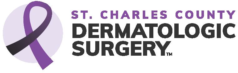 SCCDermSurgery-Logo_RGB_Main-TM