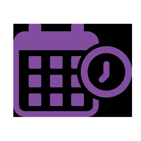 SCCdermsurgery-icons-purplecalendar