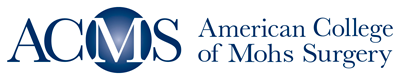 american-college-of-mohs-surgery-logo