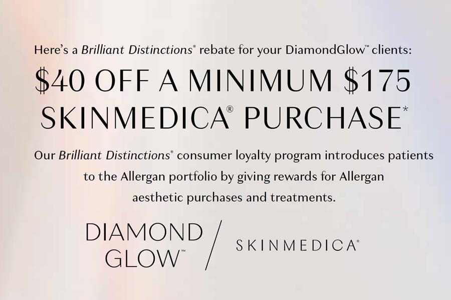 DiamondGlow-Sales-Aid_02.06.20