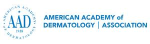 american-academy-of-dermatology-aad-logo