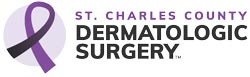 St. Charles County Dermatologic Surgery