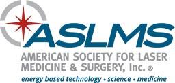 ASLMS-logo