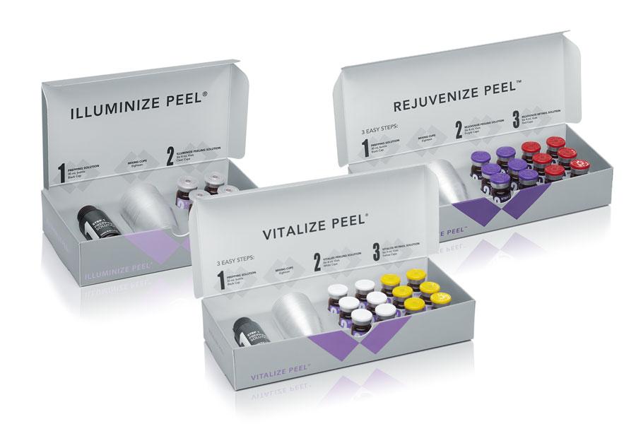 SkinMedica-peels