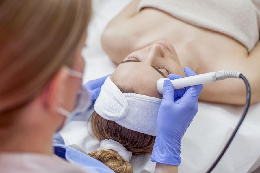 light-treatment-microneeding-services