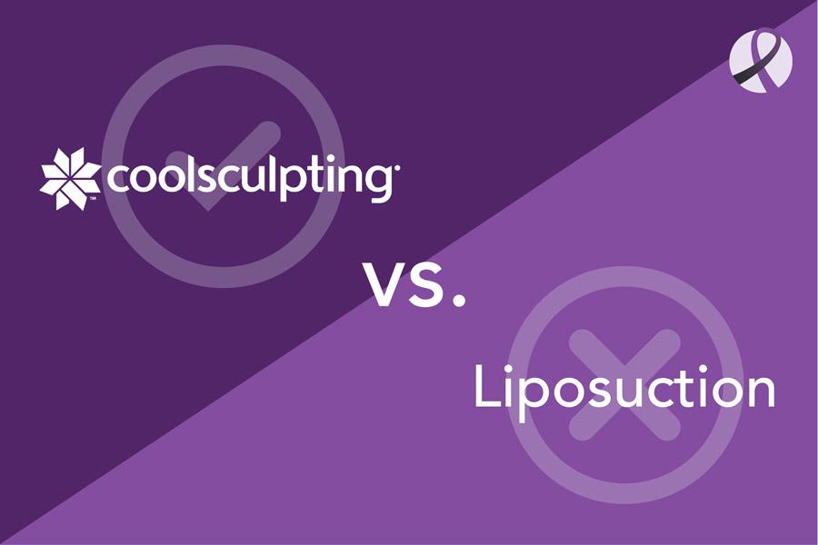 CoolSculpting-Vs-Liposcution-Blog