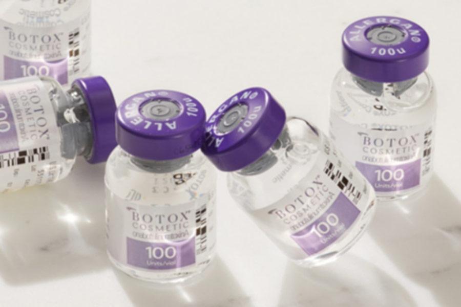 botox-vial-BLOG